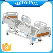 Craigslist Hospital Bed Used Hospital Beds For Sale Used Hospital Beds For Sale Suppliers