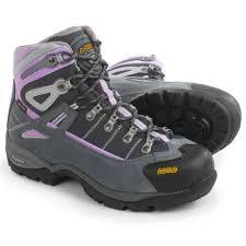 womens boots tex womens boots tex average savings of 48 at trading post