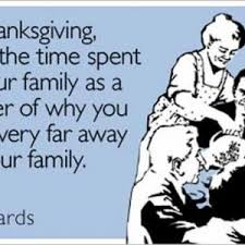 Humorous Thanksgiving Quotes Thanksgiving Quotes Gallery Wallpapersin4k Net
