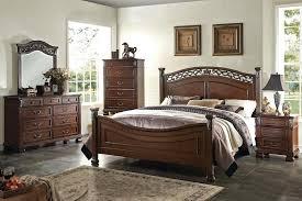 bedroom furniture lexington ky lexington bedroom furniture furniture park poster bedroom set used
