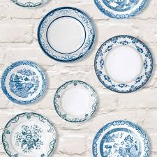 colours blue wall plates wallpaper blue walls color blue and colours blue wall plates wallpaper