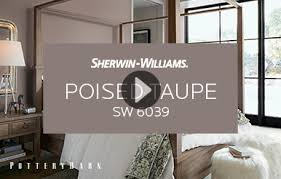sherwin williams 2017 colors of the year stir connects color and cutting edge design sherwin williams