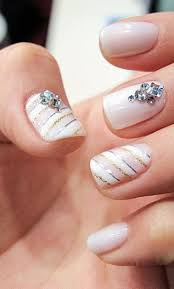 best 25 short nails 2014 ideas on pinterest nails for kids
