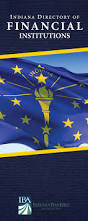 Indiana Flag Images Indiana Directory Of Financial Institutions Indiana Bankers