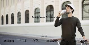 Play Design This Home Online Free Closca Design Your Attitudes U2013 Closca Design