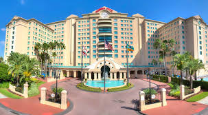 hotel florida hotels home design very nice lovely in florida