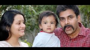 pawan kalyan u0027s second renu desia and kids youtube