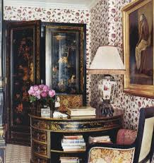 mark d sikes people pinterest eclectic chic mark d sikes chic people glamorous places