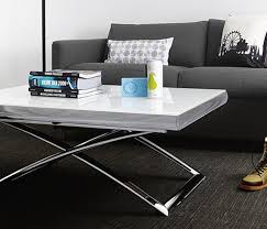 livingroom table ls easy leaves extendable dining tables for easier holidays cantoni