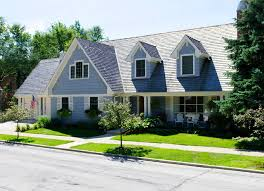 second floor addition plans second story addition traditional exterior chicago by