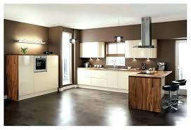 average cost of new kitchen cabinets and countertops average cost of kitchen cabinets bloomingcactus me