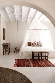 Home Interiors Bedroom by Best 10 Greek Bedroom Ideas On Pinterest Greek Blue Greek