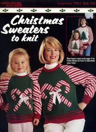 Christmas Sweater Meme - your guide to selecting the best or is it worst ugly christmas