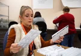 halloween city logan ut deadlines rules and requirements what utah voters need to know