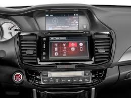 honda accord deals nj 2017 honda accord coupe touring honda dealer serving edison nj