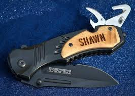 engraved kitchen knives laser engraved knife clared co