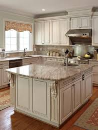 distressed kitchen cabinets ideas u2014 the clayton design diy