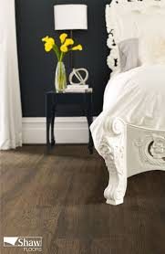 Floor And Decor Kennesaw Georgia by 100 Floor And Decor Orlando Porcelain Plank Flooring Click