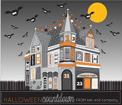 free halloween pic halloween countdown house free download kiki u0026 company