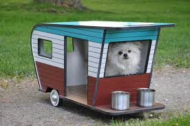 Outdoor Kennel Ideas by Glamorous Dog House Ideas Pictures Best Idea Home Design