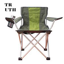 Foldable Armchair Compare Prices On Folding Armchair Online Shopping Buy Low Price