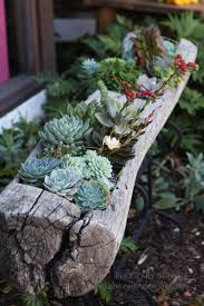 best 25 country garden decorations ideas on rustic