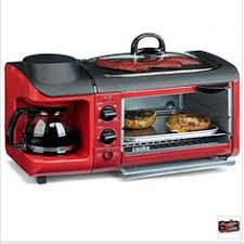 Small Red Kitchen Appliances - this 18 000 btu liquid propane water generator raises source