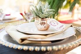 idã e mariage idée mariage 75 décos originales pour la table mariage