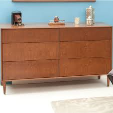 solutions on small dressers for small spaces