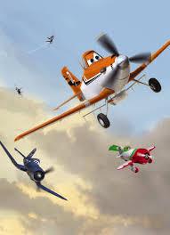 they ve got altitude komar disney pixar planes dusty friends disney planes wall mural by komar dusty and friends