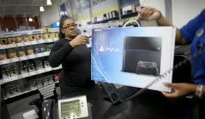 ps4 black friday deals gamestop black friday 2016 ad sales deals include xbox one and ps4