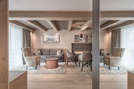 bergfex castello falkner chalets u0026 residencess apartment sölden