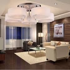 deckenlen wohnzimmer modern wohnzimmer deckenleuchte downshoredrift