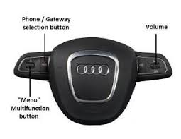 audi concert bluetooth car ipod iphone usb bluetooth adapter dension gateway five for
