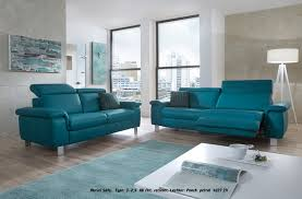 Turquoise Sectional Sofa Mariel Sectional Sofa Nordholtz Furniture