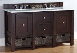 James Martin Bathroom Vanities by Building A Better Master Bathroom Vanity The Madison Collection