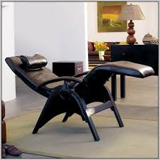Relax The Back Lift Chair Relax The Back Zero Gravity Lift Chair Model Pr 120 Chairs Seating