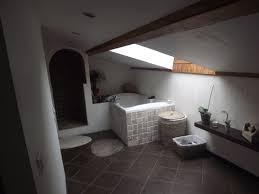 cuisine tridome amazing tridome meuble salle de bain la meilleure design