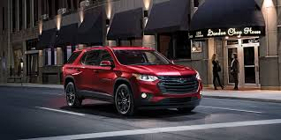 chevrolet traverse new chevy traverse lease deals and finance specials dry ridge ky