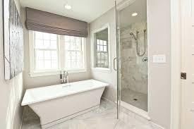 cottage bathroom ideas country cottage bathroom decor luannoe me