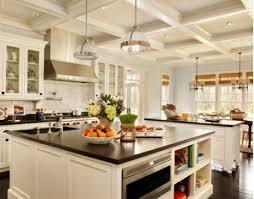 kche mit kochinsel landhausstil küche mit kochinsel landhausstil gerüst auf küche auch kuche mit