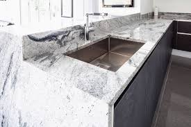 Kitchen Faucet For Granite Countertops 13 Awesome Chicago Kitchen Faucets Interior Kitchenset Design