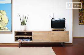 mueble tv retro mueble tv zurich tv stands salons and living rooms