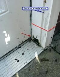 Repair Exterior Door Jamb Repair Front Door Frame Repair Exterior Door Jamb Hfer