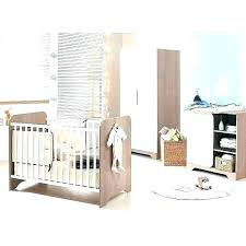 alinea chambre enfants alinea chambre enfant chambre home design 3d mac ucc chicopee us