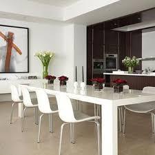 ideas for small dining rooms modern dining room curtain the curtains for country