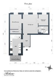 nordic style house plans house and home design