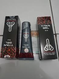 agen jual titan gel asli semarang 081349699317 obat pembesar