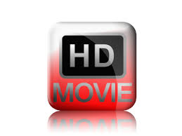 movietube 20 download free informer technologies box office 21 full news movie pinterest box office paranormal