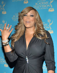 Wendy Williams Wedding Ring by Who Does All This Bling Belong To Media Outrage